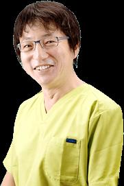 インプラント専門医ドクター 院長 神村正人